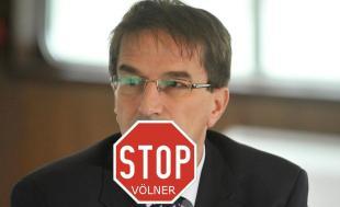 STOP VÖLNER